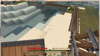 【雪皇】我的世界純淨生存1.10.2ep10修建鐵路【上】沒人聽見有人說話哈!