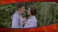 说吻戏:叶璇陈伟霆《出轨的女人》夏文汐吴家丽(2)·迅音161209
