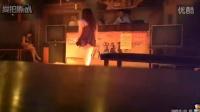 扣1070026157大尺度歌舞团视频