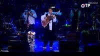 瓦列里·季久利亚《如缎般的海岸》白俄罗斯著名吉他演奏家 Сатиновые берега