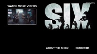 历史频道 美剧 海豹六队 预告片 SIX Official Trailer  Jan 18 109c