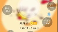 『福利』超帅气的QQ透明头像方法免费分享,偷偷点开学一招。