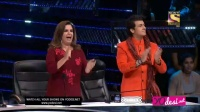 Indian Idol 21 Jan (Shubham D Chhabile) Hindi TV 2017 hindi movie 2017