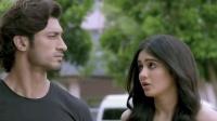 Commando 2 Official Trailer (Shubham D Chhabile) Hindi Movie 2017