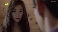 韩国电影 被监禁的时间 精彩戏份