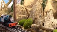 面包超人玩具视频 小火车视频 托马斯和他的朋友们