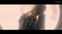 《复仇者联盟3:无限战争》官方预告前瞻