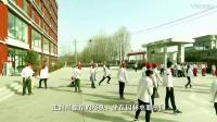 离开《成都》我永远记得那段时光,山西新东方烹饪学校官庆涛真情告白