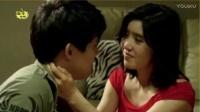 韩国电影 味道2 女主太美了