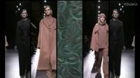 Hermès Fall Winter 2017-18 Fashion Show