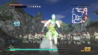 Dynasty Warriors _ Warriors Orochi (筋肉バスターリョナコンパイル