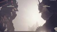 """【安猫】《尼尔:机械纪元》终极核爆""""环太平洋""""!"""