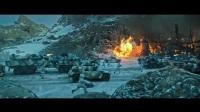《猩球崛起3:终极之战》第二支官方中字正式预告片释出!