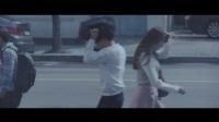洪大光 - 如雨 Fall In Love