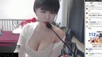 韩国女主播 柳智慧2017.1月剪辑_超清001