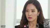 再次,初恋[第93集][韩语中字]明世彬,金承洙,朴正哲,王嫔娜