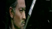 刘德华电影全部《三国之见龙卸甲》国语高清