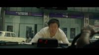 《记忆大师》黄渤完整版预告4月28上映