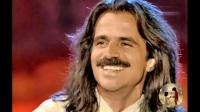 雅尼Yanni为中国写的曲子-夜莺【紫禁城音乐会】高清