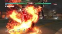 [PS4]死或生5最后一战实战连技-不知火舞篇 48KVKV最新网址入口相关视频