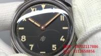 高仿手表 沛纳海424 高仿沛纳海手表 P3000机芯 高仿劳力士手表