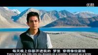 印度电影__三傻大闹宝莱坞(国语版)