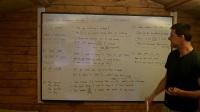 Cleft sentences - English grammar