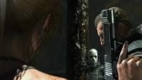 《古墓丽影:崛起》攻略解说第一期:序幕+叙利亚