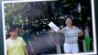 四载一遂少年梦——四川大学公共管理学院2013级本科公共事业管理专业毕业视频