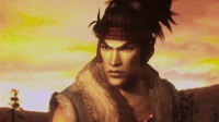 战国无双2 Samurai Warriors 2 All Cutscenes HD (Full Game Movie)