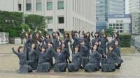 WATASHI SAISON(わたしセゾン)