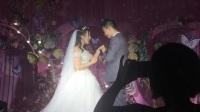 2017520新婚