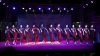 20170519校园舞蹈大赛决赛一等奖女子群舞《金陵十三钗》