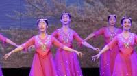 天坛周末9061 《芭蕾舞》清青舞苑艺术团