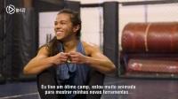 UFC212 赛前系列纪录片(1)