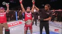 UFC212前瞻 何塞·奥尔多生涯Top5精彩战役回顾