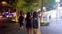 五月份vlog#在北京
