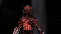异形大战铁血战士-Alien vs. Predator 05