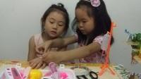 宝宝生病打针吃药玩具视频 真人秀儿童打屁股游戏