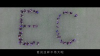 闽江学院2013级电子商务 毕业留念