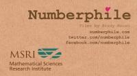 黎曼猜想4:自然数之和等于多少