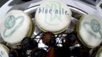 2017什么值得买走进美国电商活动-走进Bluenile