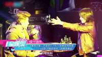 """《春风十里不如你》7月21优酷全网独播 山雨CP隔空倾诉""""如果我爱你"""""""