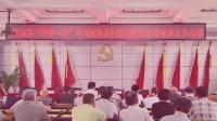 """[基层一线]西安市阎良区民政局党委 以""""党建""""助推民政事业健康稳步发展"""