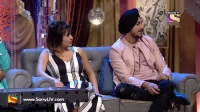 The Drama Company - Episode 12 - 26th August, 2017 | E