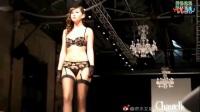 2013法国丁字裤诱惑内衣秀性感美女 人体艺术 泳装比基尼 热舞摄影