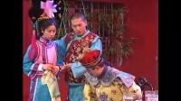 《漱芳斋醉审》张铁林 赵薇 林心如 周杰 马小宁5人小品简单搞笑又好记