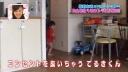 140504 板野パイセンっ!!