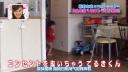 【东热板野友美吧】140505 板野パイセンっ!!ep02