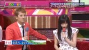 140505 UTAGE!ep03 AKB48 乃木坂46